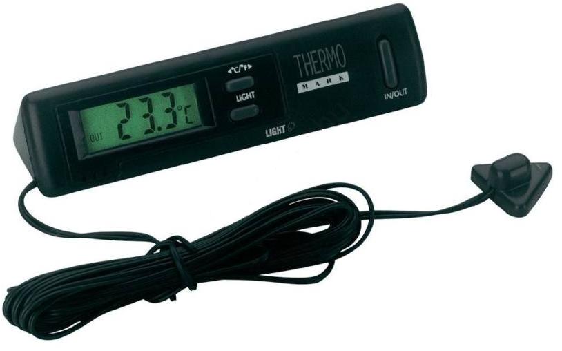 autós hőmérő.png