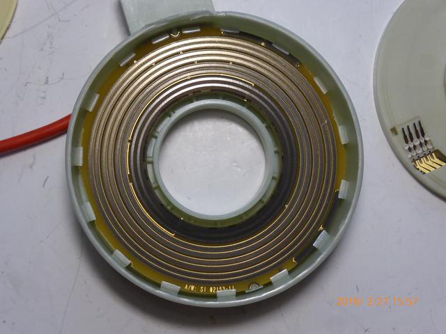 MED_0014939386-potik-csúszógyűrűk