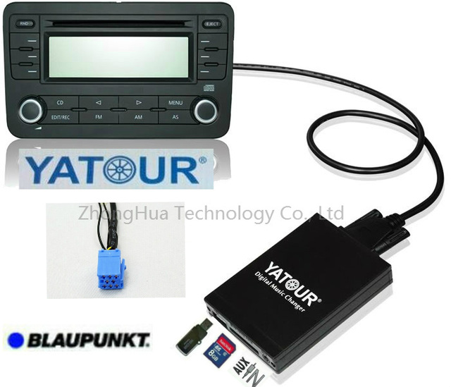 Yatour-Digital-Music-Car-Audio-USB-Stereo-Adapter-MP3-AUX-Bluetooth-for-Blaupunkt-Rover-25-45.jpg_640x640.jpg (640×549)